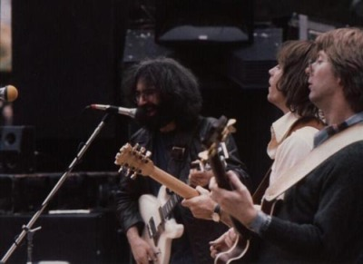 1975-09-28 Jer Bob Phil