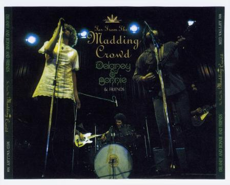 madding-crowd-front