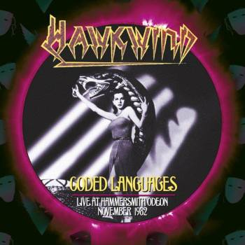 Hawkwind Coded Languages