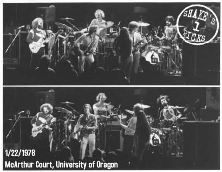 Vol 1 Univ of Oregon 1 22 1978 derecha