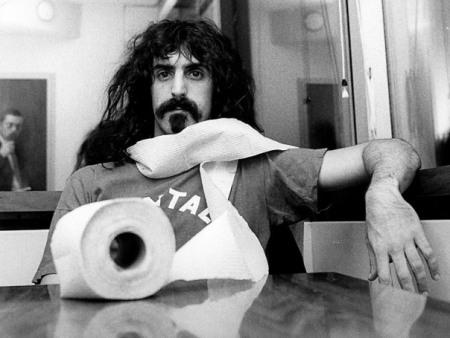 Zappa-1973