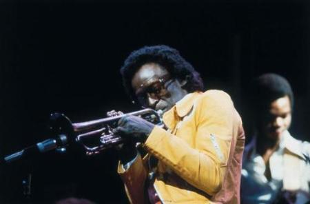 Miles 1973 2