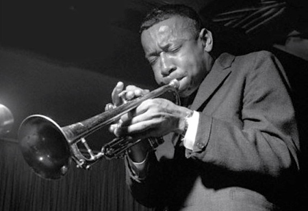 Lee Morgan 2