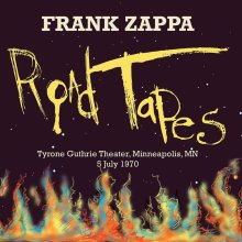 zappa-road-tapes-3